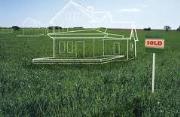 زمین فروشی آماده بهره برداری