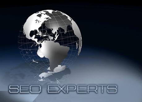 پلن مارکتینگ و بازاریابی اینترنتی - افزایش فروش الماسی